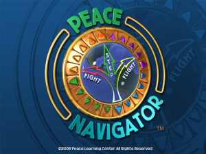 PeaceNavigator