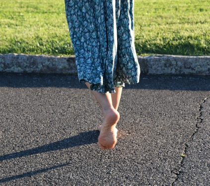 bare-feet-walking-away