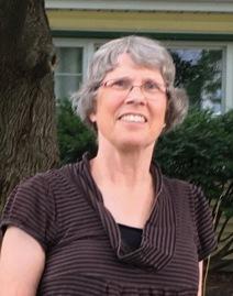Becky Schaller